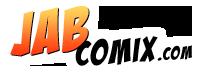 JABComix.com