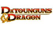 Da'younguns and Dragon