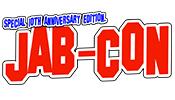 JAB-CON